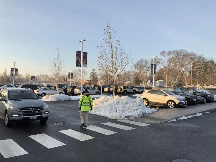 The+new+designated+senior+parking+lot.