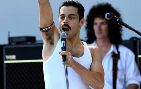 Bohemian Rhapsody Lives Up to the Hype