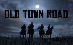 Catchy Or Trashy? Country Or Not? Regardless, Old Town Road is #1 On iTunes' Top 100