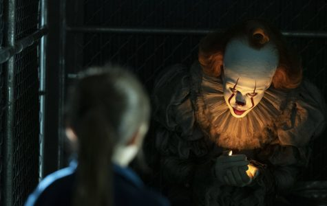 """It Chapter Two"" Underwhelms Audiences, Despite Brilliant Acting"