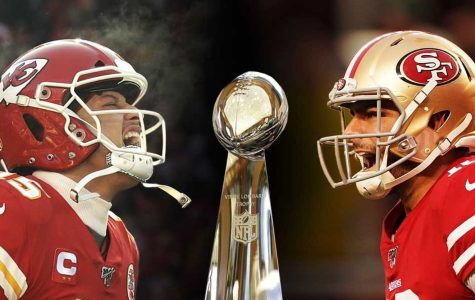 Chiefs, 49ers Set to Square off in Super Bowl LIV