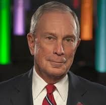 Michael Bloomberg hit the debate stage for the first time in Nevada. Despite a shaky performance, he is expected to continue to pour money into his campaign.