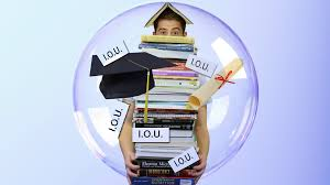 Financial Literacy: Return on College Investment