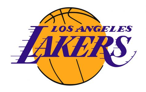 Free image/jpeg, Resolution: 1001x1001, File size: 108Kb, Clip art of Los Angeles Lakers logo