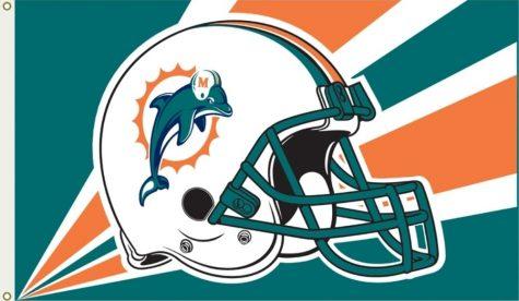 Free image/jpeg, Resolution: 1000x580, File size: 90Kb, Miami Dolphins New Helmet Logo drawing