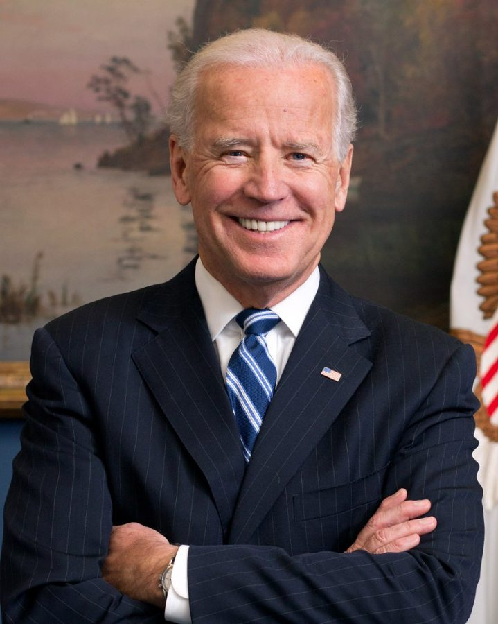 Biden's Repeal of the 'Global Gag Rule' May Only be a Short Term Solution