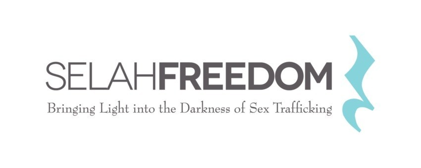 Selah+Freedom+works+to+help+individuals+escape+human+trafficking.+Recently%2C+Ramblers+had+an+opportunity+to+meet+one+of+its+members+and+a+client.+