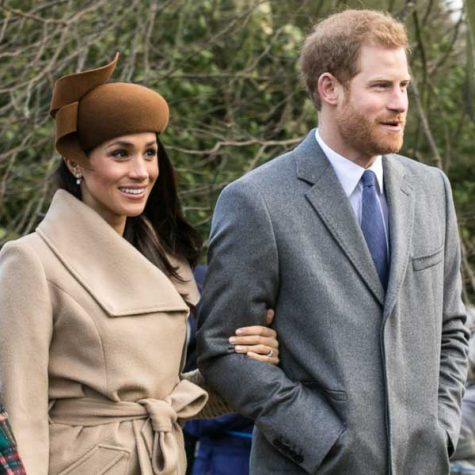 Meghan and Prince Harry abruptly left their royal duties in 2020. This March, Meghan and Harry explained why in an interview with Oprah.